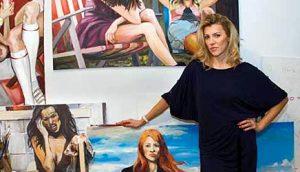 Biljana Cincarević