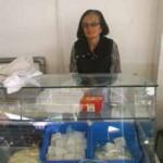 ЗДРАВА ХРАНА: Органски сир и кајмак са Букуље