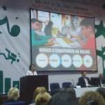 ПРОФЕСИОНАЛНА ОРИЈЕНТАЦИЈА: Драгоцена помоћ младима