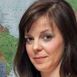 JASNA ATANASIJEVIĆ, SEKRETARIJAT ZA JAVNE POLITIKE: Dug put od strategije do realizacije