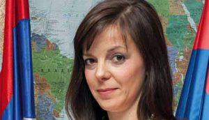 Jasna Atanasijević
