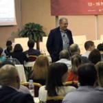 АРТОФ.ХР КОНФЕРЕНЦИЈА: Срж лидерства у пет компоненти