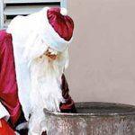 PROGNOZE EKONOMISTA I PRIVREDNIKA ZA 2015. GODINU: Deda Mraz neće svraćati u Nemanjinu 11