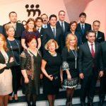 TRADICIONALNA MANIFESTACIJA SAM-a: Dodeljene godišnje nagrade najboljima