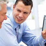 MENADŽERSKI VODIČ: Kako preživeti mlađeg šefa