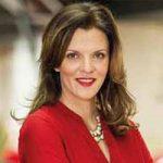 KATARINA ŠIBALIĆ, STRAUSS ADRIATIC: Iz Brazila, od svake berbe kafe dobijemo najbolje