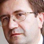 DR MILOJKO ARSIĆ, EKONOMISTA: Srbiji nisu potrebni čarobnjaci, već reformatori