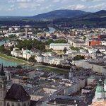 KOMPARATIVNA ANALIZA SRPSKOG I AUSTRIJSKOG IZVOZA (3): Podsticajna sredstva za austrijske pokrajine