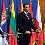 SAMIT KINE I ZEMALJA CENTRALNE I ISTOČNE EVROPE U BEOGRADU: Nove tri milijarde dolara za region
