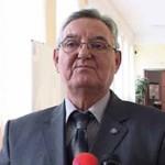 """""""ПАНОНСКА ПЧЕЛА"""": Дуг пут до извоза меда"""