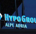 Novi vlasnik mreže Hipo banaka u Jugoistočnoj Evropi