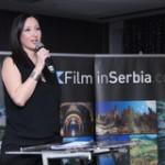 Pet godina Srpske filmske asocijacije