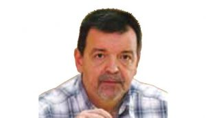 Piše: Zoran Luković
