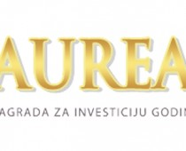 """Otvoren konkurs za nagradu """"Aurea 2015"""""""