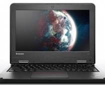Nova serija Lenovo ThinkPad 11e