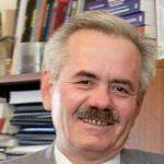 ДР БОШКО ЖИВКОВИЋ: Потребан је нови аранжман са ММФ-ом