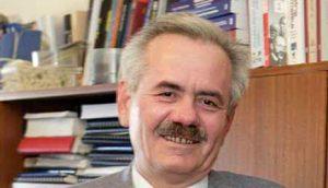 Boško Živković