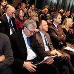 "STRATEGIJA ""SRBIJA 2020"": EU integracije podstiču privredni rast"