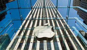 Američka kompanija Epl je potvrdila status najvrednije kompanije na svetu čije se akcije kotiraju na berzama