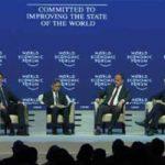 SVETSKI EKONOMSKI FORUM U DAVOSU: Nada da će obveznice oživeti evropsku ekonomiju