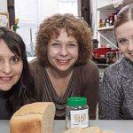 """TAKMIČENJE ZA """"NAJBOLJU TEHNOLOŠKU INOVACIJU"""": Nauka u službi zdravije ishrane"""