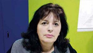 Vesna Pančić