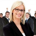 MENADŽERSKI VODIČ: Zašto su žene bolje vođe