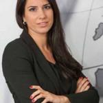 JOVANA POPOVIĆ, EOS MATRIX: Sudski postupci su skupi i predugo traju
