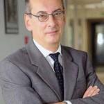 MATEO PATRONE, EBRD: Naša ponuda za Telekom je još na stolu