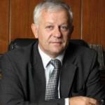 RADOSLAV VESELINOVIĆ, GALEB GRUPA: U biznisu nema plakanja