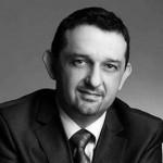 СВЕТА ВАСИЉЕВИЋ: Руси траже озбиљне, поуздане партнере