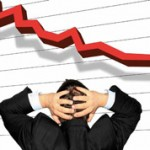 GODINA ZA REŠAVANJE PROBLEMATIČNIH KREDITA: Ima li dobrog rešenja za loše zajmove