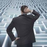 Високи намети и бирократија коче предузетништво