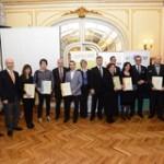 Tigar Tajers nagrađen za investiciju godine