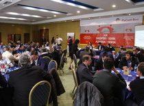 Prokredit povezuje srpske i albanske privrednike