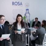 Rosa voda obeležila jubilej