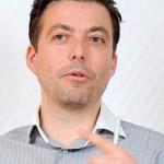 АЛЕКСАНДЕР ГРУНАУЕР: Буџет пуни пореска дисциплина