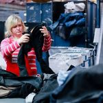 ORIGINALNA INICIJATIVA H&M-A OD SADA I U SRBIJI: Put od korišćene odeće do novog prediva