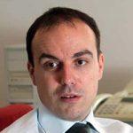 IVAN NIKOLIĆ, EKONOMISTA: Kako su nas razočarali strateški partneri