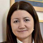 JELENA BULATOVIĆ, SRPSKA ASOCIJACIJA MENADŽERA (SAM): Kako da poboljšamo konkurentnost Srbije