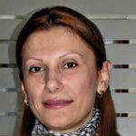 DR JELENA GALIĆ, AIK BANKA: Cilj nam je ulazak među tri vodeće banke na tržištu