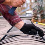 U KOJE KAPITALNE PROJEKTE DRŽAVA ULAŽE: Popravke krovova knjižimo kao investicije