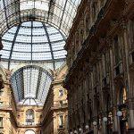U SUSRET SVETSKOJ IZLOŽBI EXPO 2015: Svi putevi vode u Milano