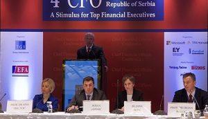 cetvrta-konferencija-finansijskih-direktora