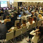DRUGI MARKETING SAMIT U BEOGRADU: Digitalni potrošač u centru pažnje