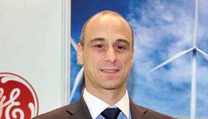 Gaetano Masara