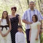 """""""NO KACHI"""": Српски предузетници на јапански начин"""