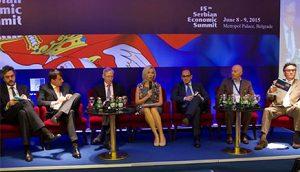 15-ekonomski-samit
