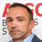 DRAGAN POPOVIĆ, AIGO BUSINESS SYSTEM: Perspektiva IT sektora je u autsorsingu