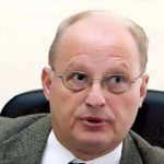 JURIJ BAJEC: Nema opravdanja za kašnjenje u reformama